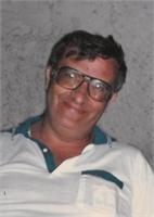 Domenico Sartori