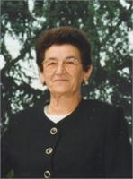 Maria Sala