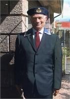 Antonio Pintus