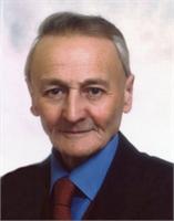 Emilio Beccaro