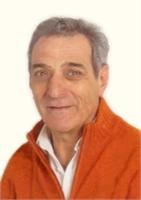 Giovanni Dainese