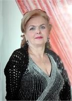 Giuseppina Mormile