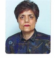 Maria Luisa Del Conte