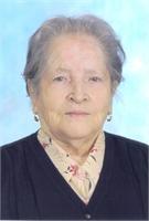 Antonietta Gitti