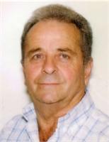 Giancarlo Macchieraldo