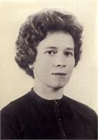 Rosina Gigliotti