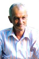 Sebastiano Sborchia