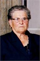 Teresa Gioiello