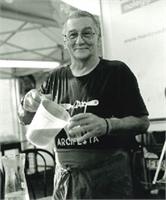 RUGGERO GHIRARDINI