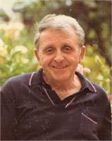 Giorgio Pagliasso