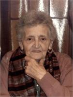 Maria Bisello