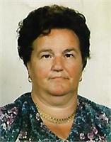 Isabella Ferlini