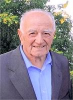 Alberto Faggio