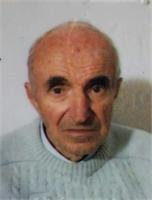 Mario Vai