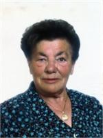 Emma Gennari