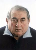 Carlo Risoli