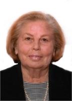 Rosa Giordano