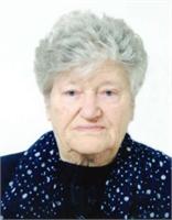 Anna Maria Spiller
