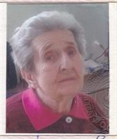 Rosanna Leoncini