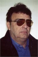 Stefano Scarangella