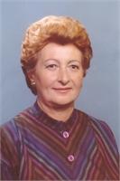 ANNA MORONI