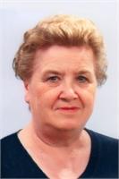MARIA FRANCA GHIDOLI