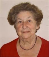 Virginia Bulani