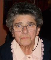 Rosella Borri Brunetto