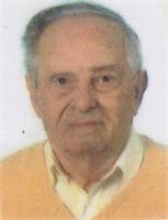 Giovanni Ribolzi