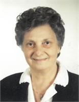 Giovanna Battistina Raffaghello