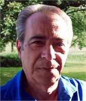 Giuseppe Turricelli