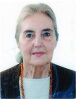 Erminia Salamano