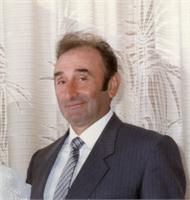 Italo Colombo