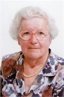 Ernesta Villa