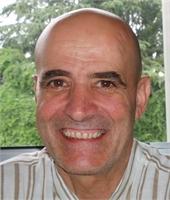 Graziano Devias