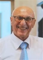 Enrico Polledri
