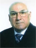 Battista Marazzato