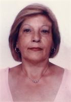 Anna Maria Ferrigno