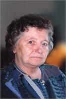 EMILIA CRIVELLARO
