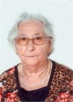 Maria Costanzo
