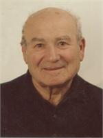 Renato Zanin