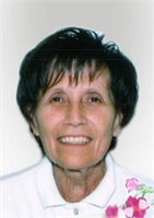 Ernestina Mazzia