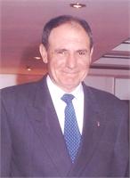 Giorgio Caccamo