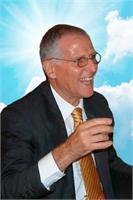 Renzo Bianconi