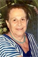 Maria Contu