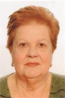 Maria Antonietta Chiodo