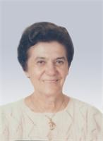Giuseppina Grassi