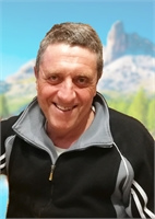 Daniele Crespi