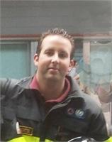 Cristian Scagliotti