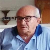 Giovanni Giuseppe Deiana